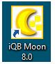 iQB Moon