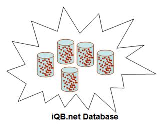 iQB net